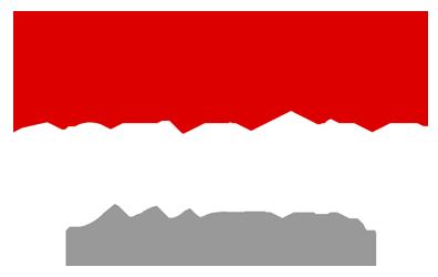 KANE 107.5 FM | 1240 AM